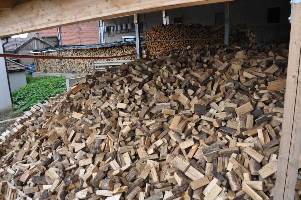 brennholz mainholz